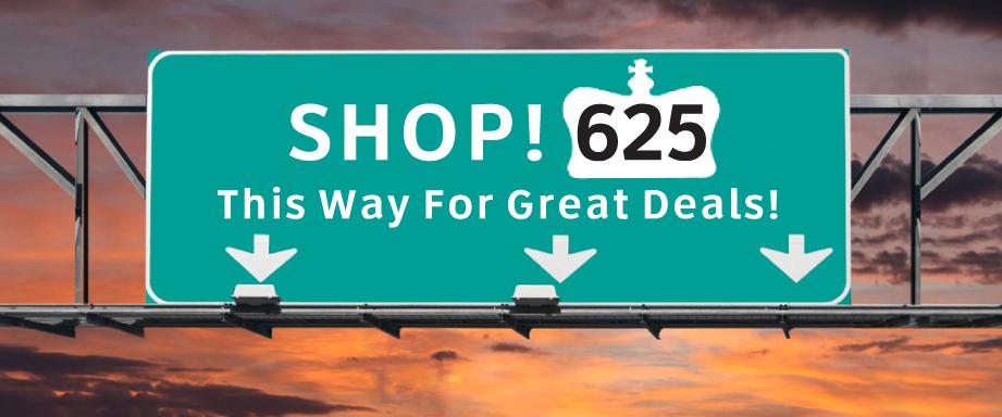 Shop!625