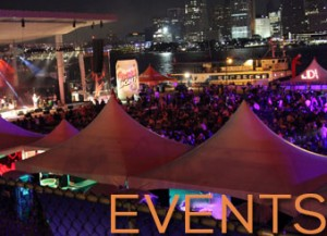 Liuna-Events