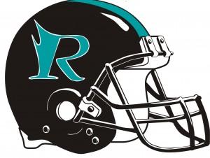 R-Helmet Design