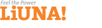 Labourers' International Union of North America, LIUNA 625